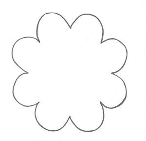 molde-passo-a-passo-cestinha-formato-flor-lembrancinha-enfeite-mesa-festa-aniversario-infantil-menina-eva-porta-guloseimas-dia-das-maes-7-300x289