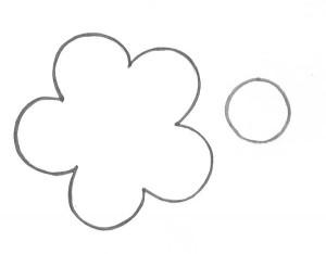 molde-passo-a-passo-cestinha-formato-flor-lembrancinha-enfeite-mesa-festa-aniversario-infantil-menina-eva-porta-guloseimas-dia-das-maes-8-300x234
