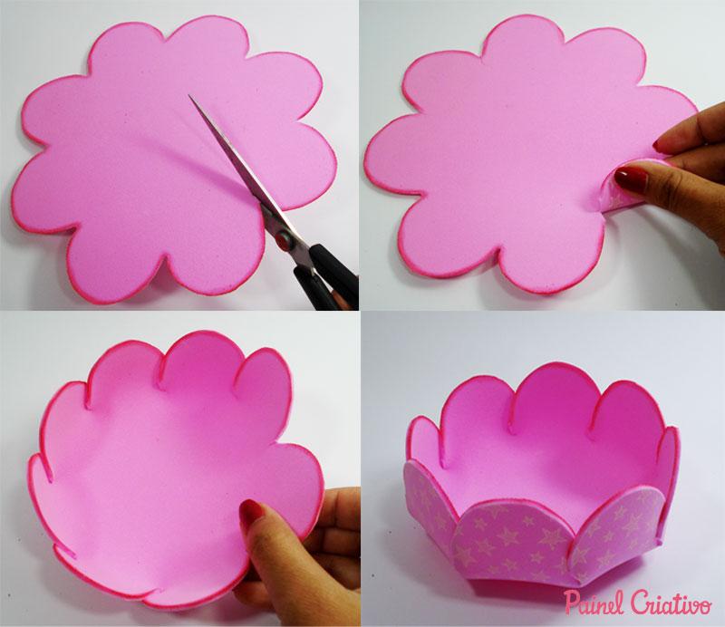 passo-a-passo-cestinha-formato-flor-lembrancinha-enfeite-mesa-festa-aniversario-infantil-menina-eva-porta-guloseimas-dia-das-maes-2