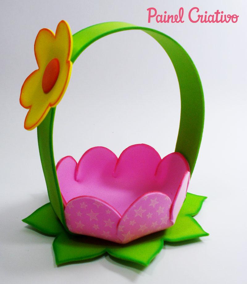 enfeite de mesa aniversario jardim encantado: formato de flor em eva 25 de agosto de 2015 25 de agosto de 2016
