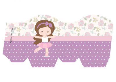 Caixa-para-guloseimas-personalizada-gratuita-bailarina-lilas-inspire-sua-festa