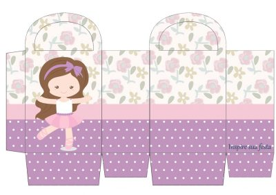 Sacolinha-para-guloseimas-personalizada-gratuita--bailarina-lilas inspire-sua-festa