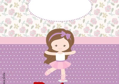 batom-garoto-personalizado-certo-bailarina-lilas-inspire-sua-festa