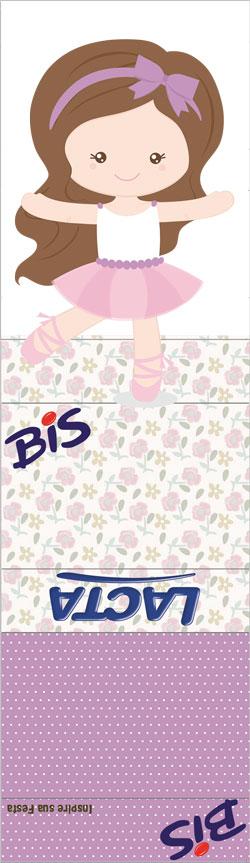 bis-duplo-personalizado-gratuito-bailarina-lilas-inspire-sua-festa