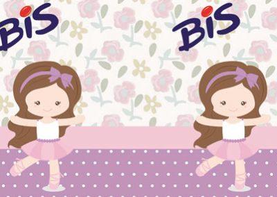 bis-duplo-sem-display-personalizado-gratuito-bailarina-lilas-inspire-sua-festa