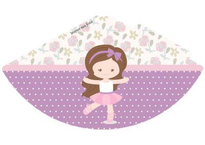 chapeuzinho-de-festa-personalizado-gratuito-bailarina-lilas-inspire-sua-festa