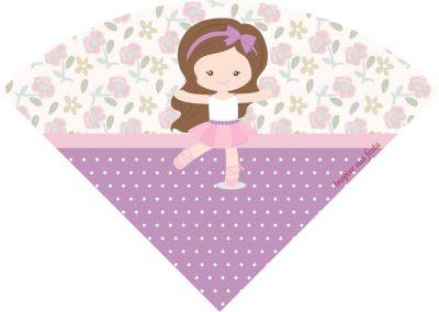 cone-personalizado-gratuito-bailarina-lilas-inspire-sua-festa