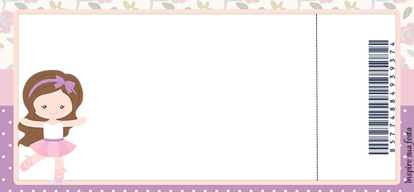 convite-ingresso-personalizado-gratuito--bailarina-lilas-inspire-sua-festa