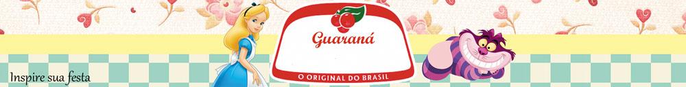 guarana-personalizado-gratuito-alice-