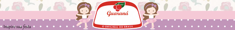 guarana-personalizado-gratuito-bailarina-lilas inspire-sua-festa