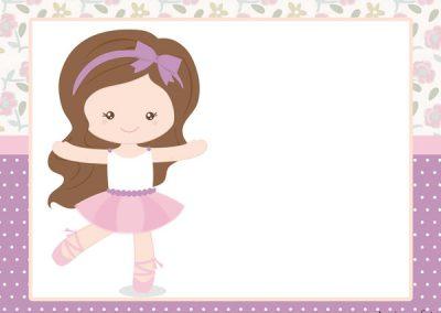 marmita-personalizada-gratuita-bailarina-lilas inspire-sua-festa