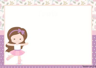 modelo-Convite-personalizado-gratuito-bailarina-lilas inspire-sua-festa