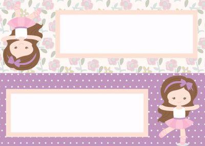 plaquinha-para-mesa-personalizada-gratuita-bailarina-lilas inspire-sua-festa