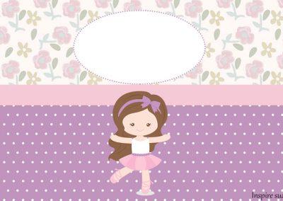 rotulo-lata-de-leite-personalizada-gratuita-bailarina-lilas inspire-sua-festa