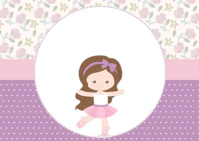tubete-personalizado-gratuito-bailarina-lilas inspire-sua-festa