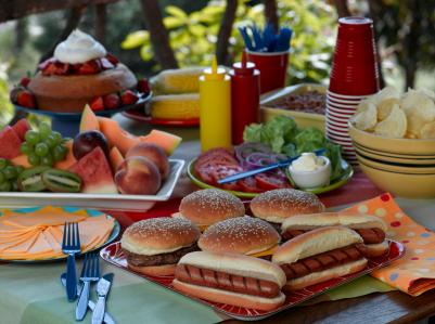 Fonte: simonedeassis.blogspot.com