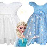 Universo 4Kids – Vestidos de Festa Infantil