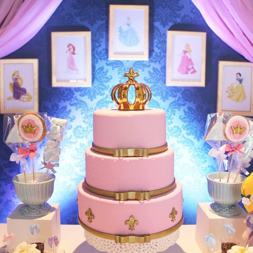 Disney Princess  Disney Wiki  FANDOM powered by Wikia