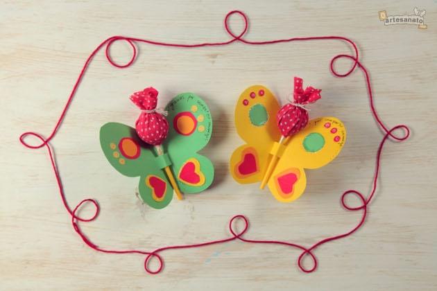 Lembrancinhas-para-festa-infantil-com-borboletas-12