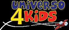 universo-4-kids-logo-1437133100