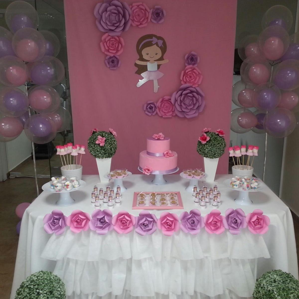 Cake Birthday  Orado