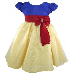 vestido-de-festa-infantil-branca-de-neve