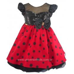 vestido-de-festa-infantil-minnie