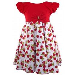 vestido-de-festa-infantil-moranguinho
