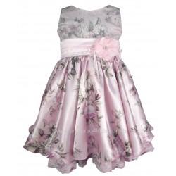 vestido-infantil-cetim