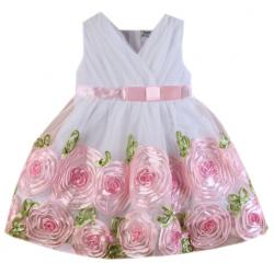 vestido-infantil-importado-de-festa-princesa-com-flores