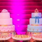 Como escolher o bolo ideal para a festa de aniversário infantil?