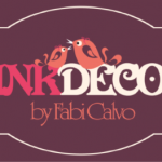 Pink Decor by Fabiane Calvo – Party Designer