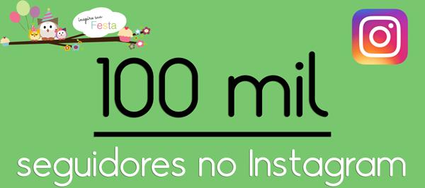 100-k