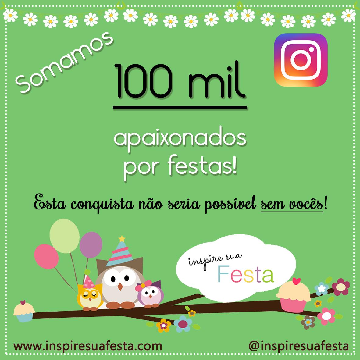 100k-instagram