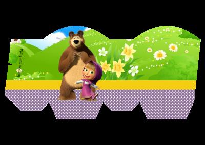 Caixa-para-guloseimas-personalizada-gratuita-masha-e-o-urso