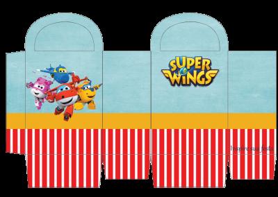 Sacolinha-para-guloseimas-personalizada-gratuita--super-wings