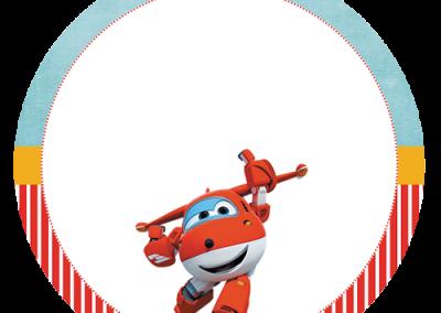 Tag-redonda-personalizada-superwings2