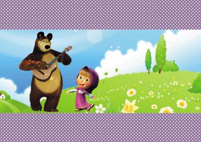 bala-personalizada-gratuita-masha-e-o-urso