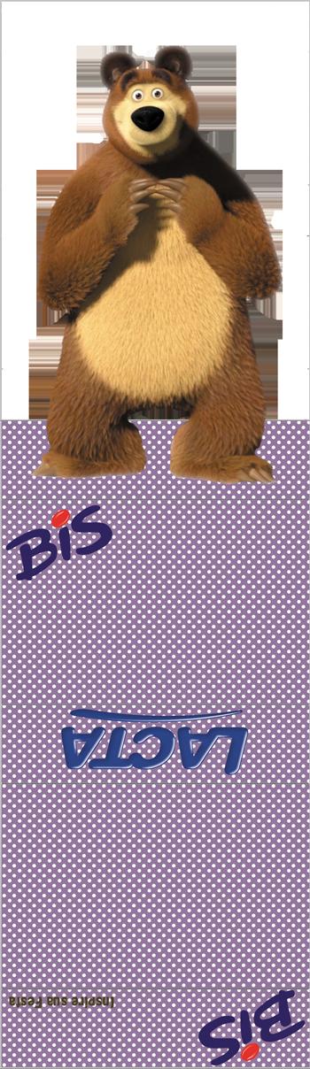 bis-duplo-personalizado-gratuito-masha-e-o-urso1