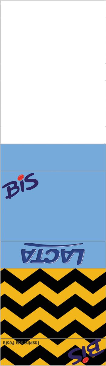 bis-duplo-personalizado-gratuito-snoopy-1