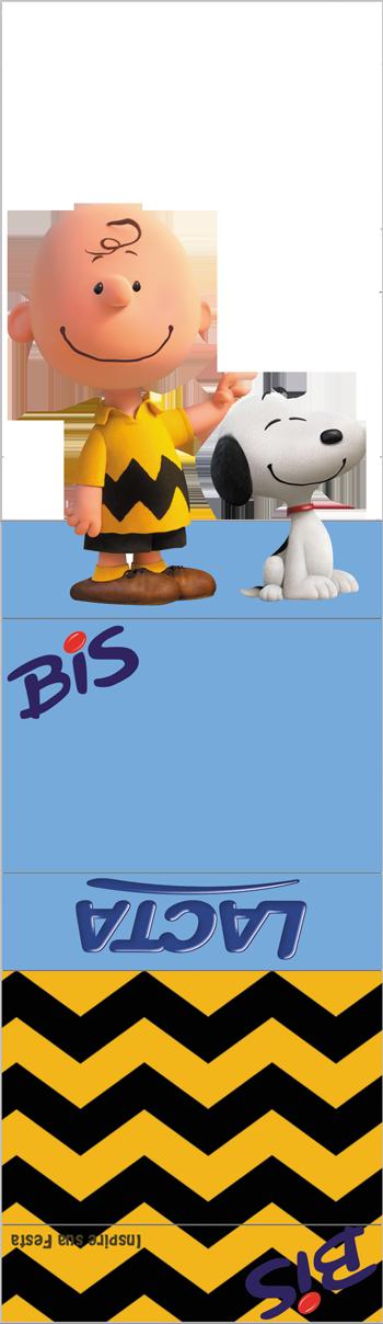 bis-duplo-personalizado-gratuito-snoopy