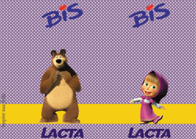 bis-personalizado-gratuito-certo-masha-e-o-urso