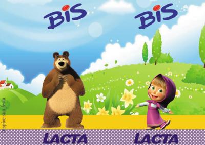 bis-personalizado-gratuito-certocmasha-e-o-urso2