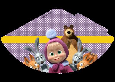 chapeuzinho-de-festa-personalizado-gratuito-masha-e-o-urso
