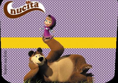 creme-nucita-personalizado-gratuito-masha-e-o-urso