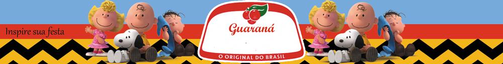 guarana-personalizado-gratuito-snoopy
