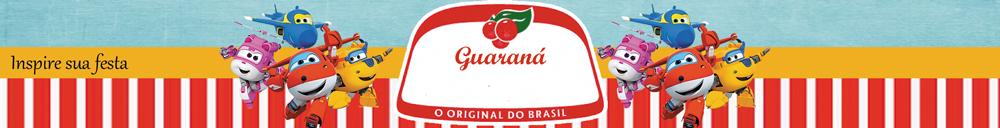 guarana-personalizado-gratuito-super-wings