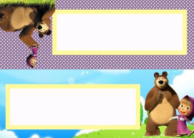 plaquinha-para-mesa-personalizada-gratuita-masha-e-o-urso