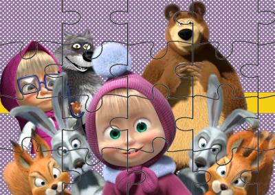 quebra-cabeca-personalizado-gratuito-masha-e-o-urso