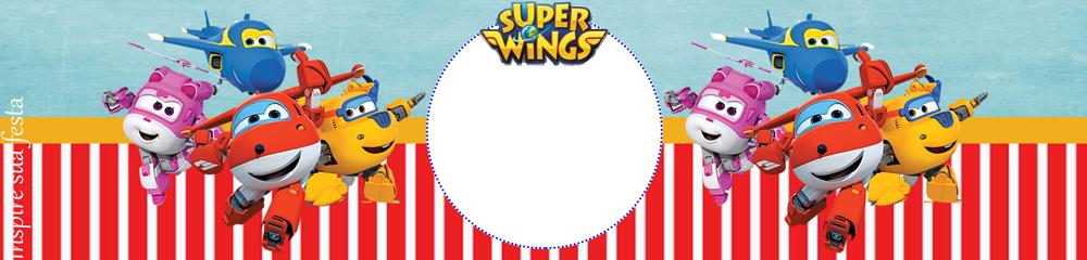 rotulo-agua-personalizada-gratis-super-wings